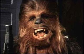 WookieDad