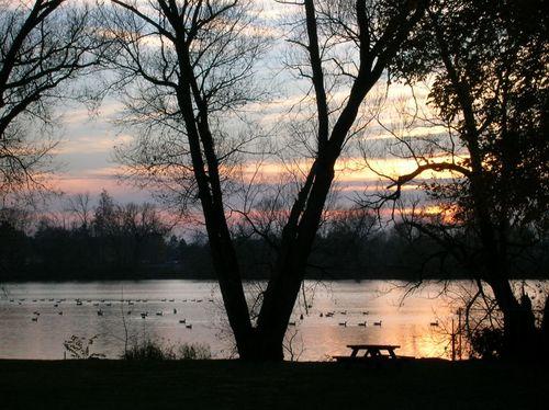 LakeFall07