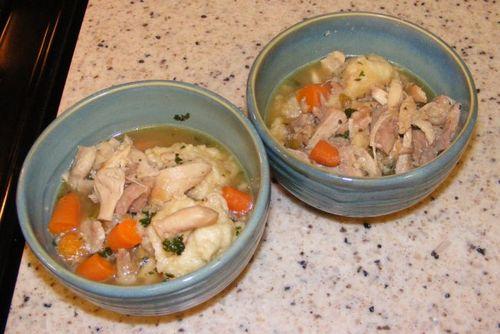 Chicken&DumplingsServed