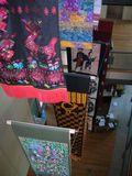 Headquarters Tapestries 1 smaller
