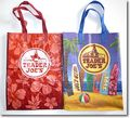 TraderJoesBags1a