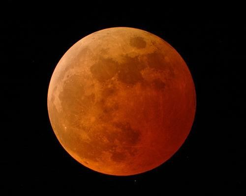 12.10.11 lunar eclipse murray