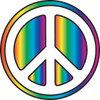 Rainbow_peace_symbol_l