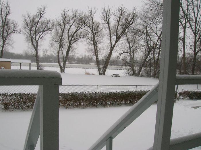 Snowday_4