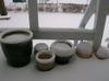Snowdayporch_2