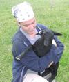 Lambing1