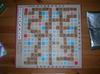Scrabble_1